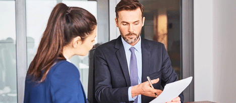 Tout savoir sur le contrat à durée indéterminée (CDI)