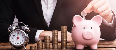 Tendance 2019 des salaires des jeunes diplômés par fonction