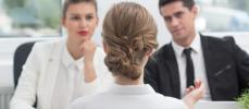Réussir un entretien de recrutement face à un jury