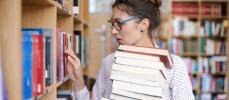 concilier job et études