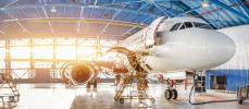 L'Avion des métiers (Bourget)