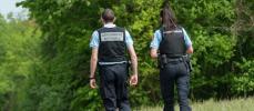 La rémunération des gendarmes