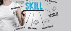 Les compétences à développer pendant vos stages