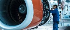Les entreprises aéronautiques recrutent en alternance