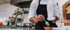 Comment trouver un emploi dans l'hôtellerie-restauration ?
