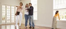 Quels métiers dans l'immobilier à Bac+2/3 ?