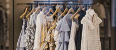 Le secteur de la mode en quête de jeunes