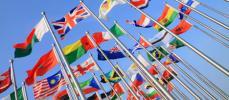 Job à l'étranger: quelles démarches à suivre ?