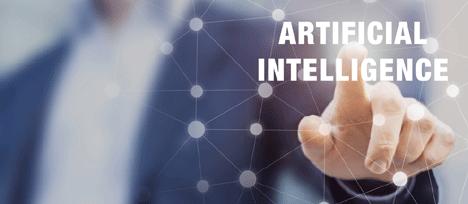 L'Oréal fait appel à l'intelligence artificielle pour recruter ses stagiaires
