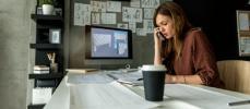 5 étapes clés de la création d'entreprise
