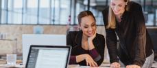 Les entreprises qui recrutent des stagiaires