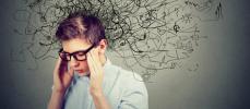 vaincre son stress et sa timidité en entretien