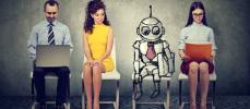 Numérique : quels seront les métiers du futur ?