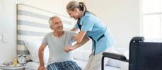 Recrutements dans l'hospitalisation privée