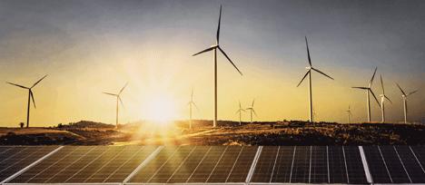 Energie-environnement : quelles opportunités pour les jeunes ?