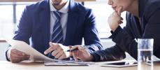 Les cabinets d'audit et conseil recrutent
