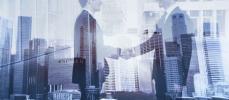 Immobilier : comment les entreprises recrutent-elles ?