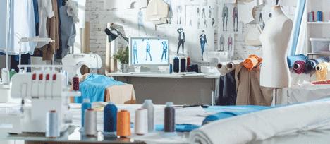 10 000 postes à pourvoir dans la mode et le luxe