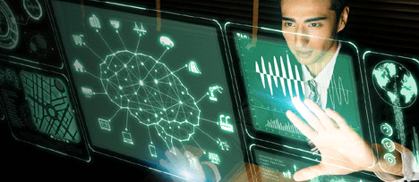 Intelligence artificielle et data science : 7 500 emplois créés d'ici 2023
