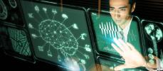 recrutements dans l'intelligence artificielle