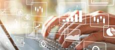 L'alternance dans le numérique