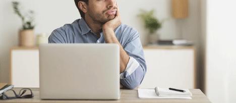 Recherche d'emploi : 4 conseils pour optimiser son confinement !