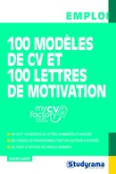 100_modeles_cv_et_lettres_motivation_195