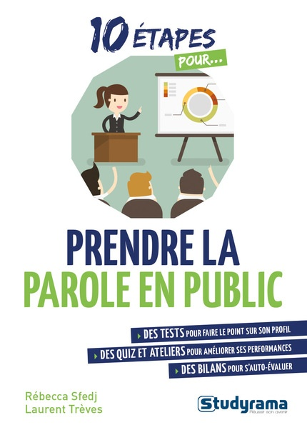10_etapes_-_prendre_parole_public_602
