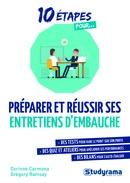 10_etapes_-_preparer_et_reussir_entretiens_embauche_medium_183