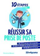 10_etapes_-_reussir_prise_poste_183