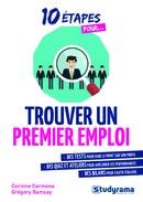 10_etapes_-_trouver_premier_emploi_medium_183