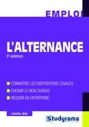 alternance_186