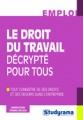 couv_droit_du_travail_120