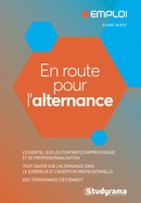 en_route_pour_alternance_medium_186
