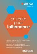 en_route_pour_alternance_medium_186_01