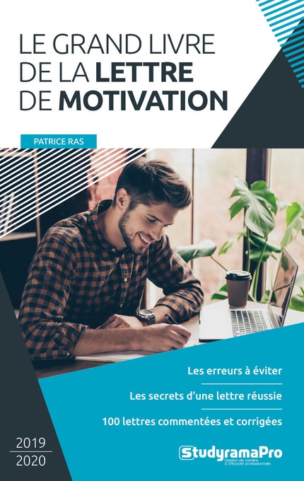 grand_livre_lettre_motivation_680