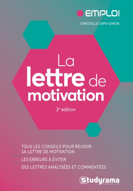 lettre_motivation_614