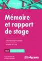 memoire___rapport_stage_medium_120
