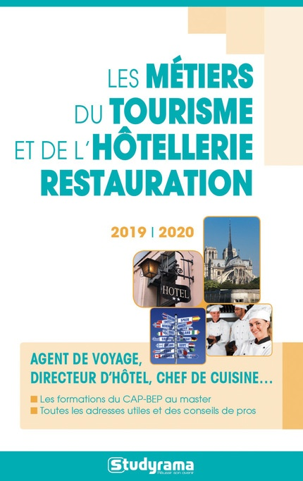 metiers_tourisme-hotellerie-restauration_682