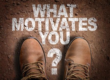 motivation_450