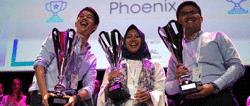 phoenix_250