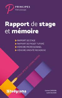 rapport_stage_et_memoire_316