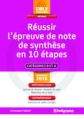 reussir_epreuve_note_synthese_medium_120