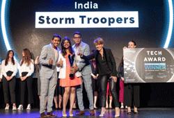 stormtroopers_250