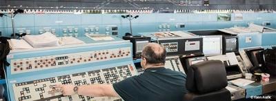 Sncf Recrute Des Aiguilleur E S Et Des Technicien Ne S