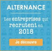 alternance_bouton_2018_180