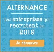 alternance_bouton_2019_180