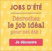 jobs_t_bouton_180