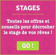 stages_180